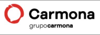 Grupa Carmona