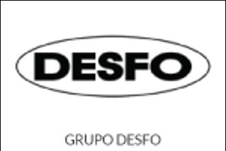 DESFO