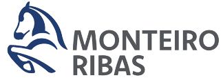 Monteiro Ribas