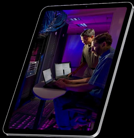 tablet@3x@0.5x